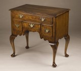 Reproduction Lowboy