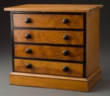 Miniature Chests