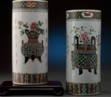 Vases / Urns