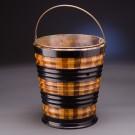Dutch Bucket