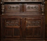 Sideboards / Servers