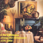Colonial Homes December 1981