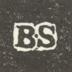 Benjamin Smith II Mark