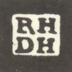 David Hennell II Mark
