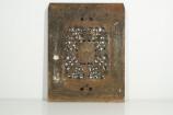 Fire Face Plate2-005
