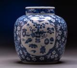 Oriental Accessories