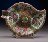 Pottery & China