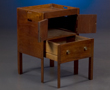 Commode / Wash Stands
