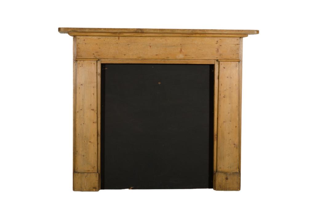 pine fireplace mantel rh wakefieldscearce com pine fireplace mantel pine fireplace mantels for sale